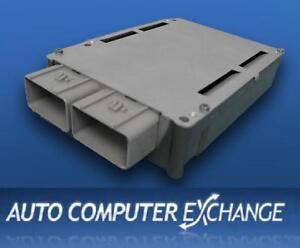 Details about CHRYSLER 300M Engine Computer ECM PCM ECU PCU Replacement
