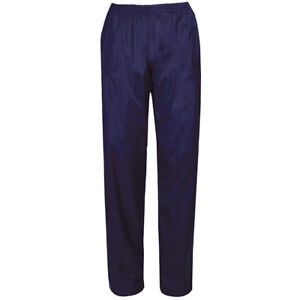 Yellowstone Womens Trousers Waterproof Windproof Breathable £16.40 FREE POST