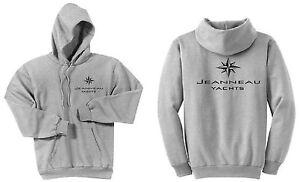 Jeanneau Yachts T-Shirt