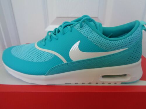 Zapatillas Nike Wmns 599409 Eu 5 Nuevo 40 6 Uk 9 5 Max Us deportivas 307 Thea Air UCCqIR
