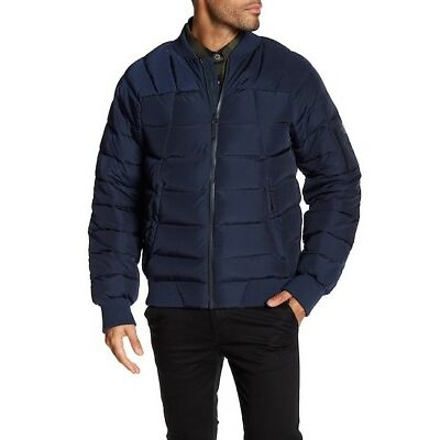 New With Tags Men's The North Face Kanatak 550 Down Bomber Coat Jacket