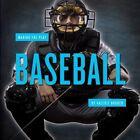 Baseball by Valerie Bodden (Paperback / softback, 2016)