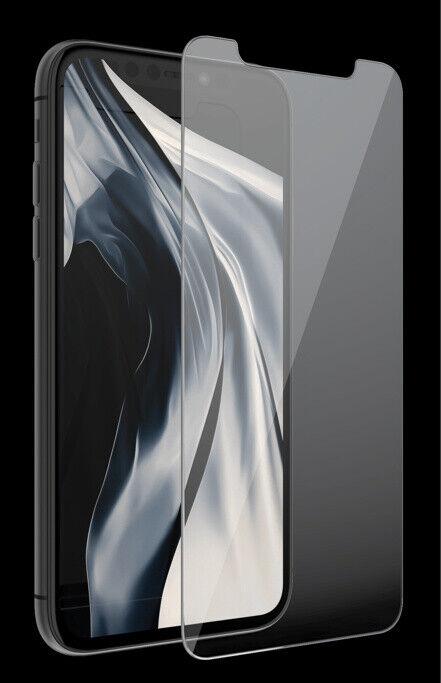 UPCYCLE PanzerGlass iPhone