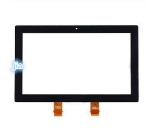 """1PCS Touch Screen For Microsoft Surface Pro 2 1601 10.6/"""" LTL106HL01-001 #JIA"""