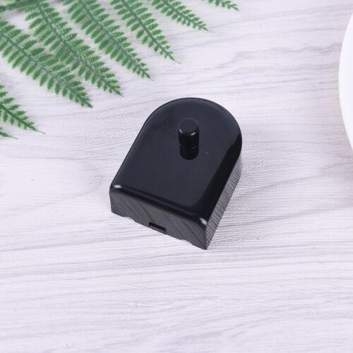 Elektrische Zahnbürste Ladegerät Ladestation USB Für Oral B D12 D20 D17 D18 PT