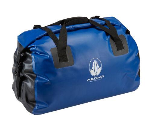 Akona Scuba Diving Travel Dry Duffel Gear Bag Duffel AKB755