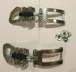 ATOMIC-SKI-BOOT-REPLACEMENT-ALU-BUCKLE-HAWX-MAGNA-PAIR-SHELL-CLIP-1218