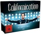 Californication Complete Box (FSK 18) (2015)