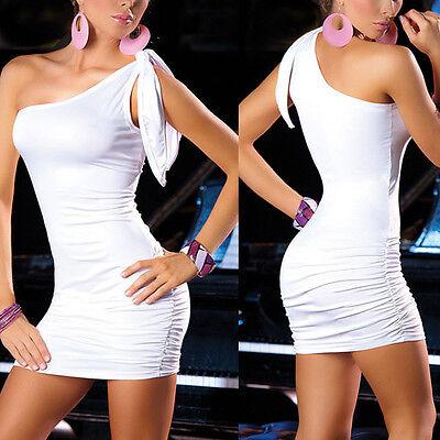 Sexy Lingerie Women Sleepwear Underwear Babydoll Nightclub Party Dress G-string