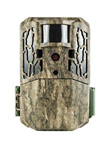 Primos AutoPilot 16MP Trail Camera