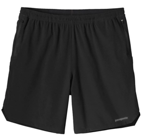 Patagonia-Mens-Nine-Trails-8-034-Inseam-Shorts-Black-57600-Size-Small-S-65
