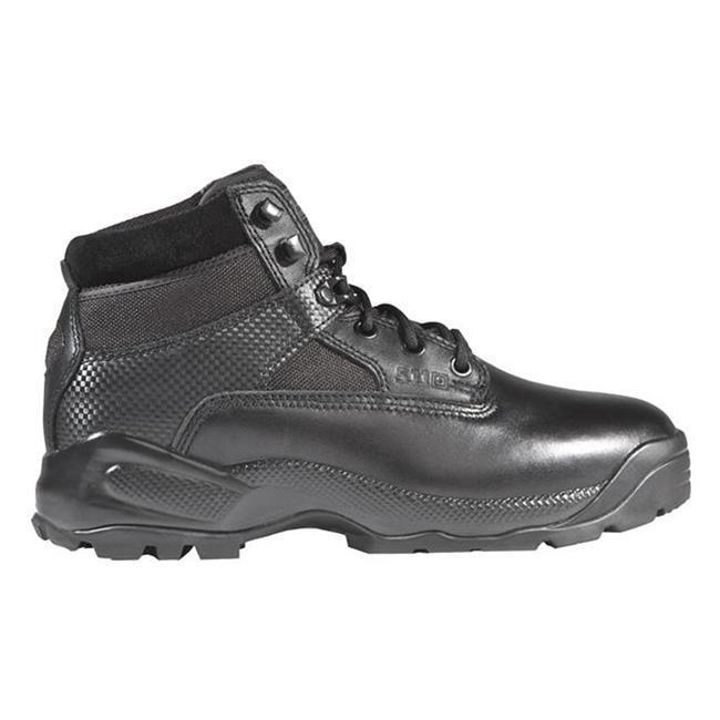 5.11 TACTICAL ATAC 6  deber botas 12002