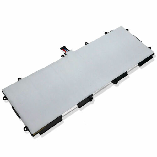 Battery For Samsung Galaxy Tab 2 10.1 GT-P5100 GT-P5110 P5113 P7500 SP3676B1A