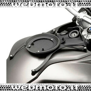 GIVI BF15 BMW F and G Tanklock Mount