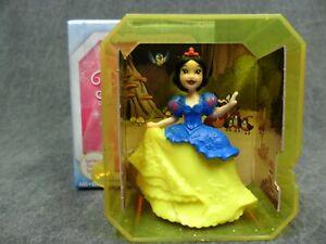 snow white disney princesses pictures