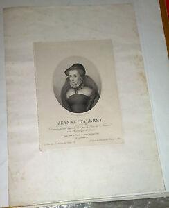Jeanne-D-039-Albret-mere-d-039-Henri-IV-Geneve-1822