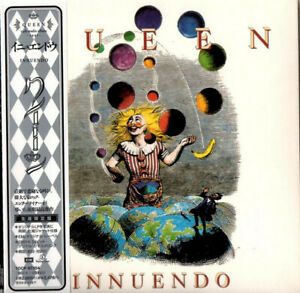 cd-lmt-edt-Queen-Innuendo-japan-obi-2004-Parlophone-TOCP-6735-insert