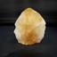 3-4-034-Citrine-Cluster-Point-Free-Form-Stone-Natural-Crystal-Quartz-Brazil thumbnail 1