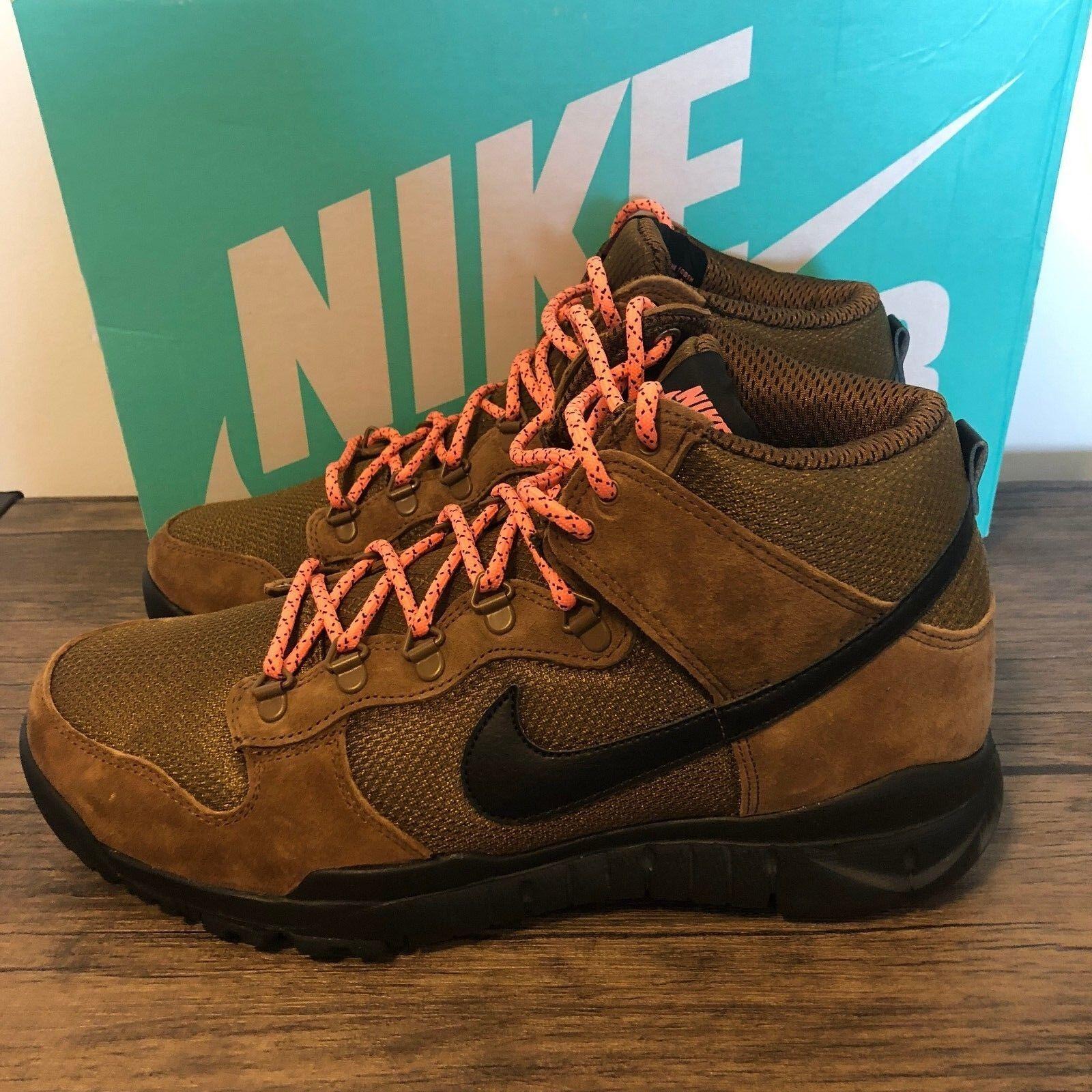 Economics Nike Air Max 90 EZ Cool Grey Volt Anthracite Dk Grey White AO1745 003 Men's Sportswear Running Shoes AO1745 003