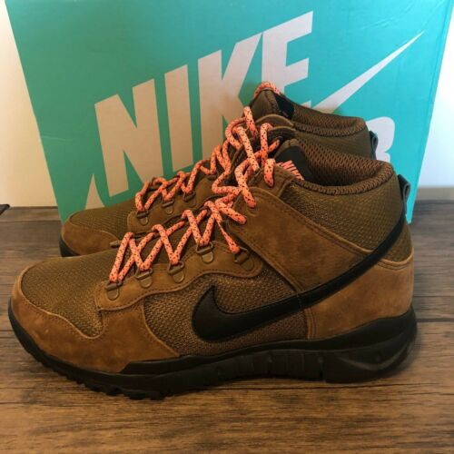High Boots Marr Sb Nike Shoes Dunk Military qzSzEgZ