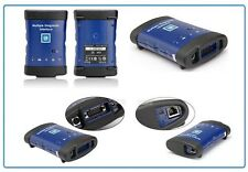 GM MDI Diagnosegerät Code Scanner Diagnose OBD2 Die Zukunft der Tech2 – Serie