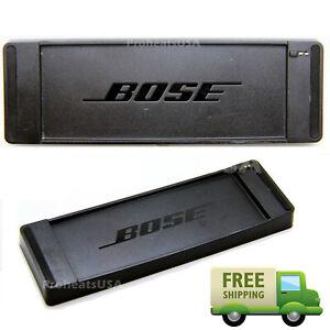 Bose-Soundlink-Mini-Charging-Cradle-Charger-413295-12V-0-833A-Cradle-Dock-362944