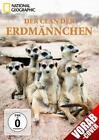 Der Clan der Erdmännchen (2014)