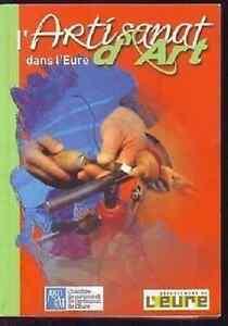 L-ARTISANAT-D-ART-DANS-L-EURE-2009-NORMANDIE