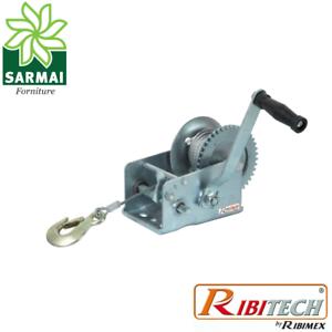 Verricello-manuale-paranco-tiratutto-max-2200-kg-a-mano-cavo-10-metri-in-acciaio