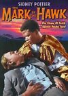 Mark of The Hawk 0089218526090 With Sidney Poitier DVD Region 1