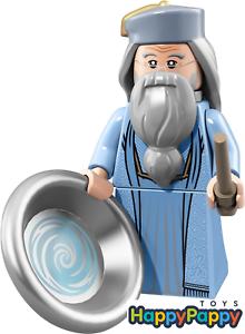 e4 LEGO 2 x Fisch silber 64648 NEUWARE Fische Flat Silver Fish