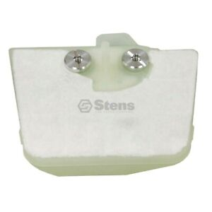 AIR FILTER FOR STIHL 034 036 MS340 MS360 CHAINSAWS 1125 120 1626