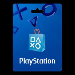 Playstation Now 1 Month ES *ESPAÑA* Código digital-Key-Code-Codice