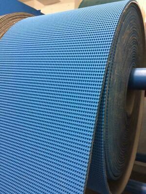 Analitico Cani Tapis Roulant Cavalli Tapis Roulant Tapis Roulant Treadmill Cani + Cavalli Tapis Roulant Gomma-
