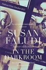 In the Darkroom by Susan Faludi (Paperback, 2017)
