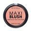 thumbnail 9 - RIMMEL Maxi Blush Face Blusher Compact Pressed Powder 9g *CHOOSE SHADE* NEW