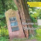 Bäume in Ohlsdorf von Helmut Schoenfeld (2012, Taschenbuch)