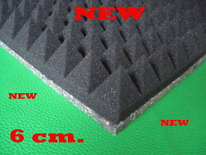 Acoustic-insulating-panels-Audio-SoundProofing-hi-fi