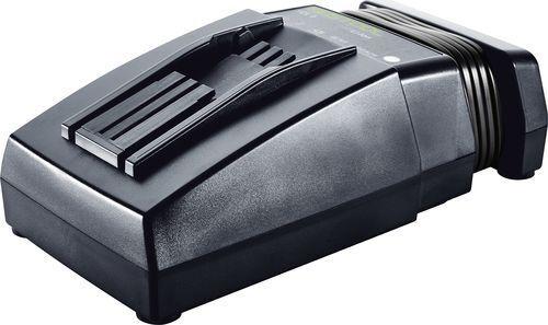 Festool Ladegerät TCL 3 499335   PDC T18 BHC18 DRC DWC, etc.  für Li Charger