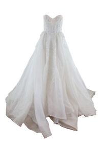 RUTH-MILLIAM-Bridal-Couture-White-Corset-Bodice-Wedding-Dress-6-8