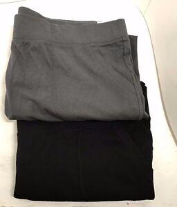 9fe349ba9cad0 Sonoma Life + Style Yoga Pant Stretch Average lenthg, Free Shipping ...