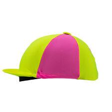 5c680cc1318 item 2 Premium Riding Skull Hat Helmet Cover Lycra Silk - 40 XC Colours    FREE P P - Premium Riding Skull Hat Helmet Cover Lycra Silk - 40 XC Colours    FREE ...
