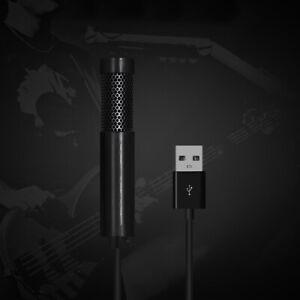Neues-USB-2-0-Computer-Studio-Kondensatormikrofon-SF-555B-Schwarz