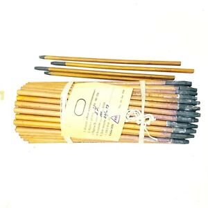 5x-Copper-graphite-cinema-coals-used-like-cuprum-electrodes-from-1973-USSR
