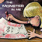 The Monster In Me by Darin and Hunter Bullivant (Paperback, 2011)