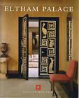 Eltham Palace by Michael Turner (Paperback, 1999)