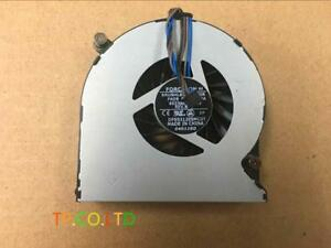 New-for-HP-4530S-4535S-4730S-6460B-EliteBook-8450P-8460P-CPU-cooling-fan