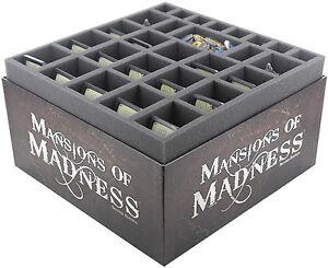 Senor-campo-en-espuma-set-para-las-mansiones-de-la-locura-2-Edition-brettspielbox
