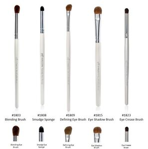 new elf brushes. image is loading e-l-f-eye-brushes-set-of-5-full-size- new elf brushes