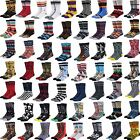 Stance Casual/Athletic Crew Socks-Men/Women/Tomboy